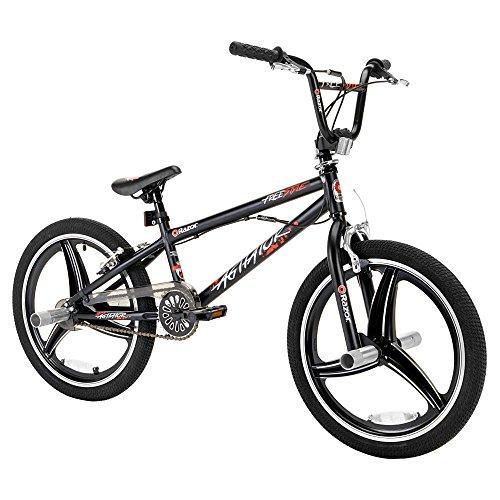 Razor-Agitator-BMXFreestyle-Bike-20-Inch