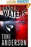 Dangerous Waters (The Barkley Sound S...