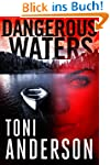 Dangerous Waters (The Barkley Sound S...