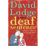 Deaf Sentencepar David Lodge