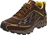 Lowa Men's Crown GTX Trail Running Shoe