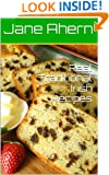 Real Traditional Irish Recipes: Authentic Recipes From Ireland