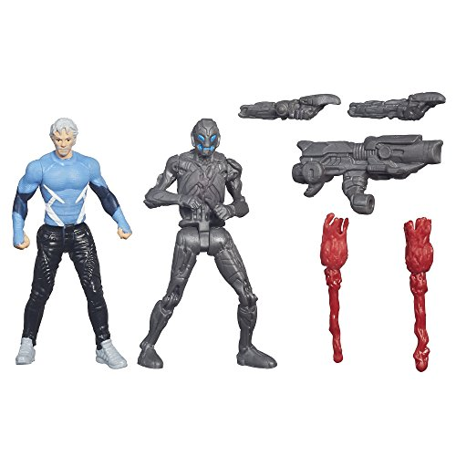 marvel-avengers-age-of-ultron-quicksilver-and-sub-ultron-009