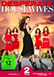 Desperate Housewives - Staffel 7, Tei...