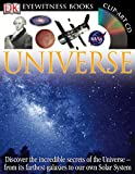 Universe (DK Eyewitness Books)