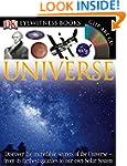 Eyewitness Universe