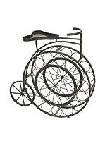 INDUSTRIAL STYLE Botellero Bike