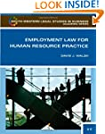 Employment Law for Human Resource Pra...