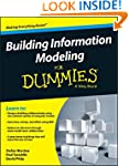Building Information Modeling For Dum...