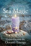 Sea Magic: Connecting With the Ocean'...