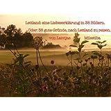 """Lettland: eine Liebeserkl�rung in 38 Bildern - oder: 38 gute Gr�nde, nach Lettland zu reisen (Jacques Sauvage photobooks 1)von """"Jacques Sauvage"""""""