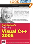 Ivor Horton's Beginning Visual C++ 2005