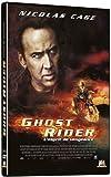echange, troc Ghost Rider 2 : L'esprit de vengeance