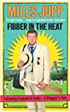 Miles Jupp Fibber in the Heat