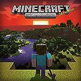 Minecraft - 2014 Calendar