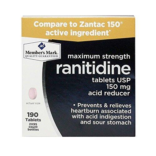 members-mark-150-mg-ranitidine-acid-reducer-190-ct