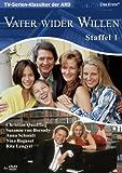 Vater wider Willen - Staffel 1, Folgen 01-13 (5 DVDs)