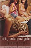 Nothing Can Keep Us Together (0747576106) by Ziegesar, Cecily Von