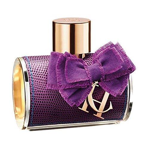Carolina Herrera Eau de Parfum Sublime, 1.7 Ounce (Sublime Ch Perfume compare prices)