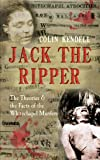 Jack the Ripper: The Theories and the Facts