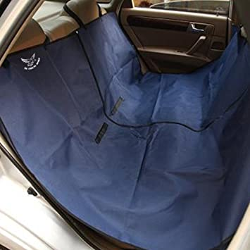 Gt Best Car Seat Covers For Dogs