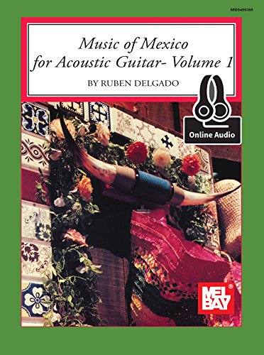 music of mexico for acoustic guitar volume 1 nuqleo fusion foro nuqleo usa