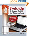 SketchUp - A Design Guide for Woodwor...