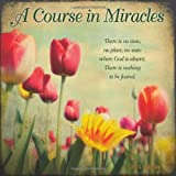 A Course in Miracles 2013 Wall Calendar