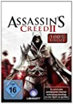 Assassin's Creed II [PC Download]