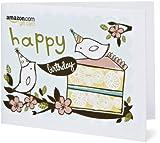 Amazon-Gift-Card---Print---Happy-Birthday-Birds