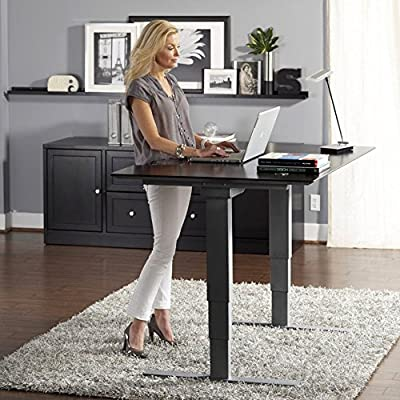 Jesper Medium Lift Table/Desk