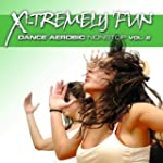 X-Tremely Fun-Dance Aerobic