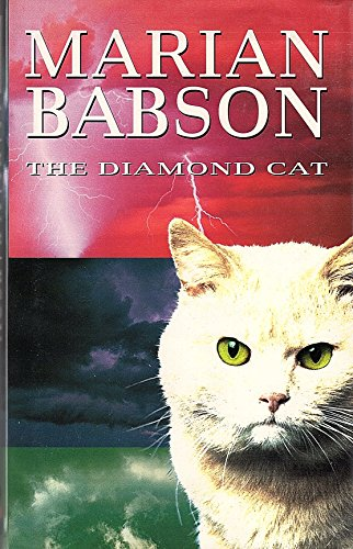 The Diamond Cat PDF