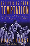 img - for Deliver Us from Temptation book / textbook / text book