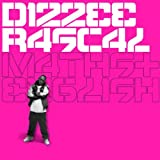 Maths And English [VINYL] Dizzee Rascal