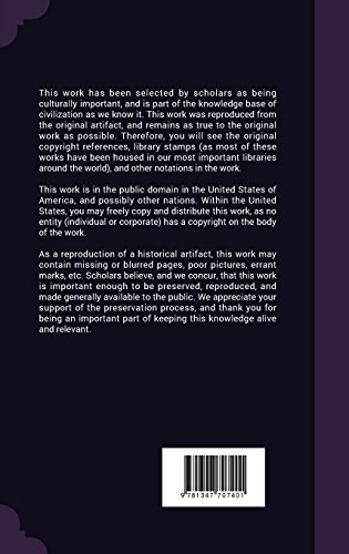 Stretton: A Novel, Volume 3