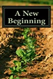 img - for A New Beginning book / textbook / text book