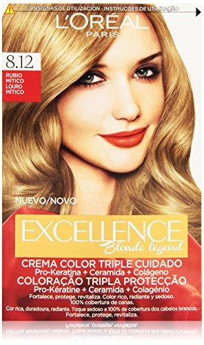 loreal-paris-coloracion-excellence-creme-triple-proteccion-rubios-de-leyenda-812-rubio-mitico