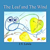 The Leaf and The Wind