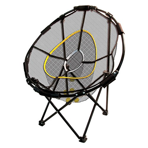 Golf-Gifts-and-Gallery-23-in-Collapsible-Chipping-Net
