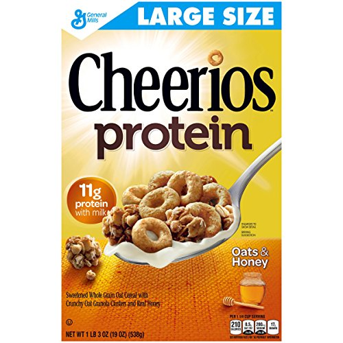 cheerios-protein-oats-honey-cereal-19-oz