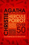Hercule Poirot: The Complete Short Stories