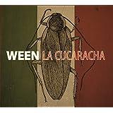La Cucaracha (Vinyl)