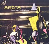 Astra By Freedom's Children (0001-01-01)