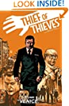 Thief of Thieves Volume 3 TP