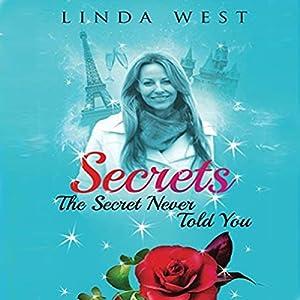 Secrets The Secret Never Told You Audiobook