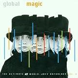 Global Magic