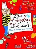 Le Guide Ducobu de l'école : même les cancres vont l'adorer
