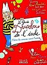 L'Elève Ducobu (HS3) : Le guide Ducobu de l'école - Même les cancres vont l'adorer !