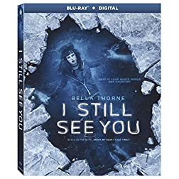 I Still See You [Blu-ray]